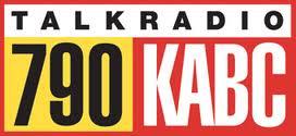 Talk Radio 790 KABO