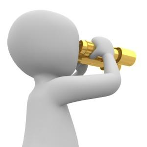 binoculars-1026426_640